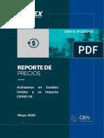 REPORTE-DE-PRECIO-DEL-ARANDANO-EN-ESTADOS-UNIDOS-Y-SU-IMPACTO-COVID-19-A-MAYO-DE-2020.pdf