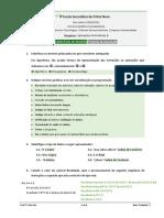 FTRevisões - 2021 - Enunciado - PRes