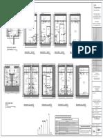 DB01 - DETALLE BAÑO TIPO 1 Y 2 (1º PISO) Rev02dasgfdadfg