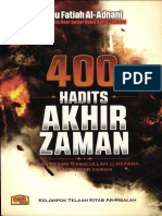 400 Hadis Akhir Zaman.pdf