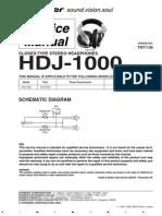 TRT1136_HDJ-1000