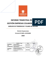 4to Informe Trimestral RESSO DCH 06-01-2020 .pdf