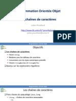 cours_04.pdf