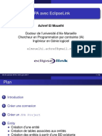 coursJavaJPA.pdf