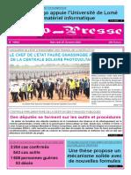 TOGO-PRESSE-N°-10902-DU-28-OCTOBRE-2020-PDF_2