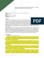 LL Sala C prudencia y criterio restrictivo.docx