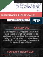 expo siso.pptx