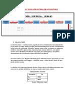 DESCRIPCION TECNICA DEL SISTEMA DE AGUA POTABLE.docx