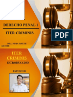 DERECHO PENAL ITER CRIMINIS (2).pptx