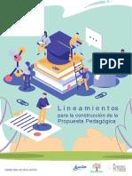 Lineamientos-para-la-construccion-Propuesta-Pedagogica-tercera-edicion