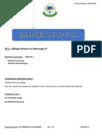 TP 1 Prime.pdf
