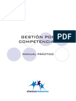 Gestion por competencias manual practico