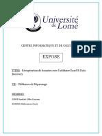 pdf ease.pdf