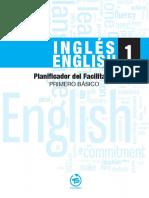 PLANIFICADOR INGLES U1.pdf