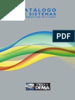 Catalogo de Sistemas 28-08-2020 Final Web