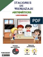 ESTACIONES MATEMÁTICAS COMPLETO.pdf