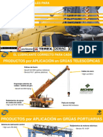 Rolenor - Lubricantes para Grúas.pdf