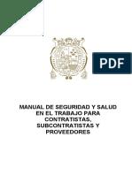 PROCEDIMIENTO PARA TERCEROS-UNMSM.docx