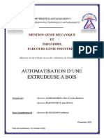 andriamahefaHeryNAR_ESPA_Lic_16.pdf