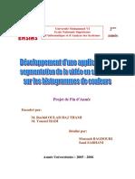pfa-bagdouri-sarhani-segmentation20des20videos.pdf