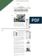 O que faz da UFRGS a melhor universidade federal do país_ _ GaúchaZH