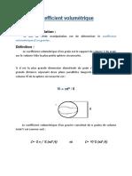 291795574-M-Coeficient-Volumetrique.pdf