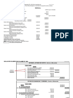 UAP-Costos y Presupuestos-Ejerc  04-Costos Fijos y Variables (2)
