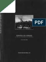 VV. AA. - España en armas. El cine de la Guerra Civil española.pdf