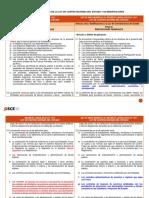 CuadroComparativo_Ley_y_su_modificación.pdf