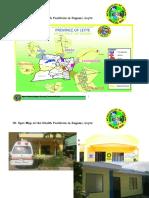 4. Map