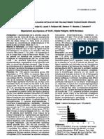 coek.info_epidemiologie-et-prise-en-charge-initiale-de-382-t