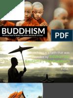 LESSON 4_WORLD RELIGIONS.pptx