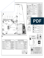 D-02 DIAGRAMA DE SISTEMA CONTRA INCENDIOS-Model.pdf