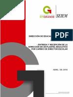 Proc01 Entrega Recepción (1)