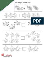 obiecte_mai_mare.pdf