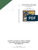 Santita_femminile_nella_tarda_antichita.pdf