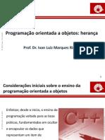 herana-121011123052-phpapp01.pdf