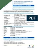 SULFATO ZINC MONOHIDRATADO (1).pdf