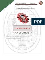 tarea 1-2 construc.docx