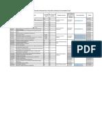 OFERTA EDUCATIVA COMPLEMENTARIA-NOVIEMBRE-SENA.pdf