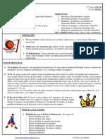 _udt_6_deportes_01_baloncesto.pdf