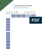 1-Instrumentos de evaluación centrados en el alumno.pdf