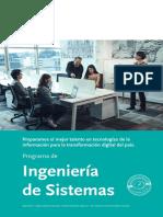 ingenieria_sistemas