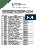 Assistência Estudantil - Auxílio Inclusão Digital - Resultado Final- 20-11-2020 ok.pdf