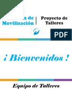 Taller_Grupo_1_y_2_Clase_1