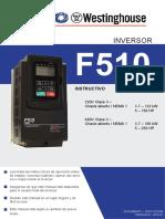 F510_manual_espanol