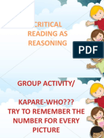 L5.-Critical-Reading-as-Reasoning