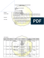 RANCANGAN PEMBELAJARAN MATA KULIAH SINEMATOGRAFI.pdf