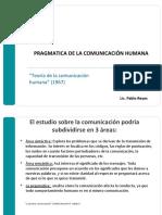 teoriadelacomunicacinhumanacaece-150220084316-conversion-gate02.pdf