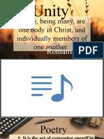 Literary Elements.pptx